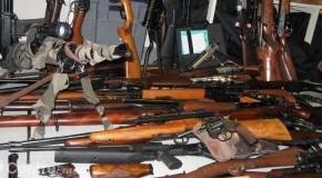 L'insécurité : L'épineuse question  du nouveau régime Centrafricain