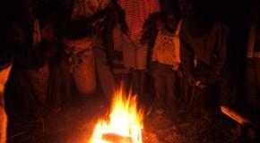 CVG-05 : GUIMÔWARA ET LES ADEPTES DES OFFICINES POLITIQUES CENTRAFRICAINES DES BORDS DE SEINE