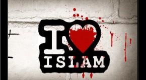 L'esprit de tolérance en islam