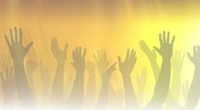 AU NOM DE NZAPA-PANZA, NZAPALAÏNGA ET NZAPAYEYEKE … Amen !