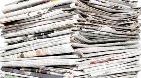 REVUE DE PRESSE: CENTRAFRIQUE, UNE TERRE « SOUVENT OUBLIÉE DES HOMMES »