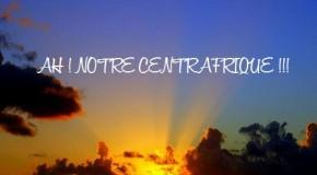 RCA: L'AN 1 ET LE DERNIER