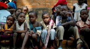 LE CENTRAFRIQUE VICTIME DE LA POLITIQUE