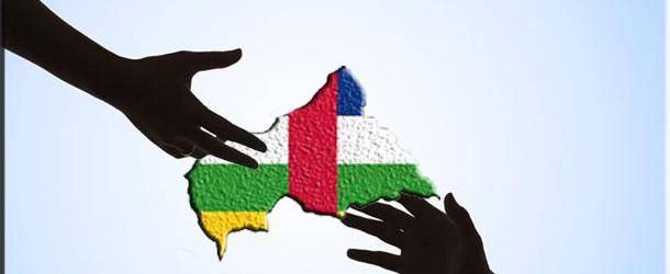LA RÉPUBLIQUE CENTRAFRICAINE : UN PAYS SOUS RESPIRATION ARTIFICIELLE