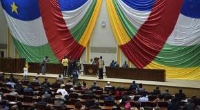 Scrutin législatif du second tour : S'achemine-t-on vers la nomination des députés ?