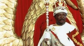 CENTRAFRIQUE : QU'EST-CE QUI A POUSSÉ BOKASSA A DEVENIR DICTATEUR ?