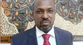 CONSPIRATEURS ET CRIMINELS POLITICO-MAFIEUX AU CŒUR DU POUVOIR EN CENTRAFRIQUE