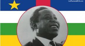 LE NATIONALISME ET LA GRANDEUR DE BOGANDA ONT-ILS TUE LA REPUBLIQUE CENTRAFRICAINE ?