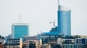 LE RWANDA : UN MODELE D'ETAT RESILIENT POUR LA REPUBLIQUE CENTRAFRICAINE