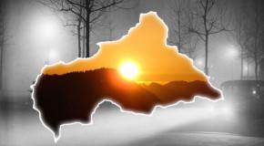 POÈME : CENTRAFRIQUE – « ET APRES ? »
