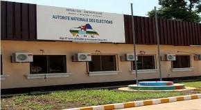 DES ELECTIONS CREDIBLES POUR UNE VRAIE RENAISSANCE DE LA REPUBLIQUE CENTRAFRICAINE