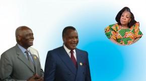 BANGUI-BRAZZA-LUANDA : POUVOIR ET MENSONGE, TRAHISON ET PETITES VENGEANCES ENTRE « AMIS »