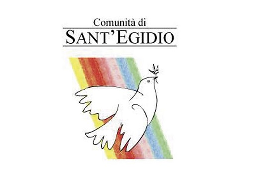 « Entente de Sant'Egidio » ACCORD POLITIQUE POUR LA PAIX EN REPUBLIQUE CENTRAFRICAINE