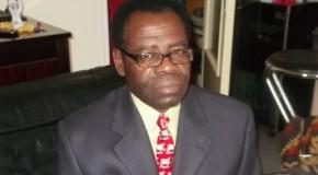 CENTRAFRIQUE : QUELLE GOUVERNANCE ?