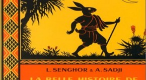 AFRIQUE – CENTRAFRIQUE: «LEUK LE LIÈVRE» OU LA VISION POLITIQUE DE LÉOPOLD SÉDAR SENGHOR ET ABDOULAYE SADJI