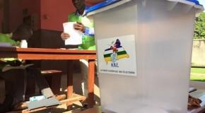 CENTRAFRIQUE : QUOI APRÈS L'ELECTION PRÉSIDENTIELLE ?