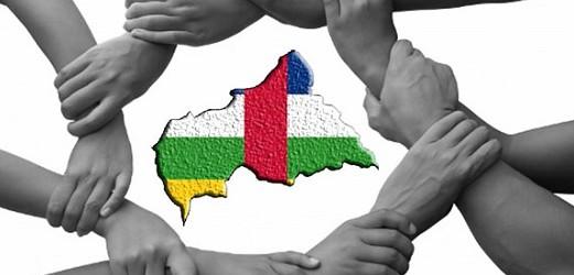 CENTRAFRIQUE : MEMORANDUM DES PARTIS ET ASSOCIATIONS POLITIQUES