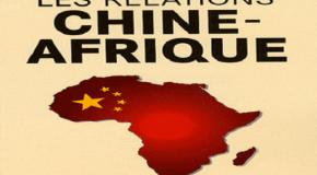 LE 3E FORUM SUR LA COOPÉRATION DES MÉDIAS SINO-AFRICAINS SE TIENT A BEIJING