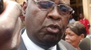 CENTRAFRIQUE : LE PREMIER MINISTRE IMPRIME SA MARQUE DE FABRIQUE
