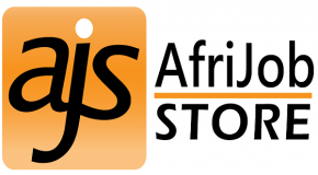 AFRI JOB STORE : LE NUMERIQUE AU SERVICE DE L'EMPLOI EN RCA