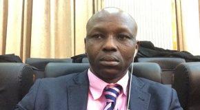 L'opposition politico-militaire face à l'inaptitude du gouvernement à trouver une solution rapide à la crise en Centrafrique