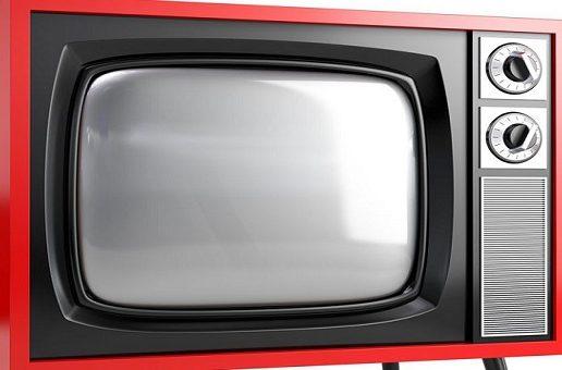 VISION 4 RCA : LA NOUVELLE CHAÎNE DE TÉLÉVISION PRIVÉE EN CENTRAFRIQUE
