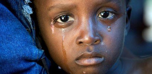KIDNAPPING D'UNE DIZAINE D'ENFANTS : LETTRE AU PRÉSIDENT TOUADERA