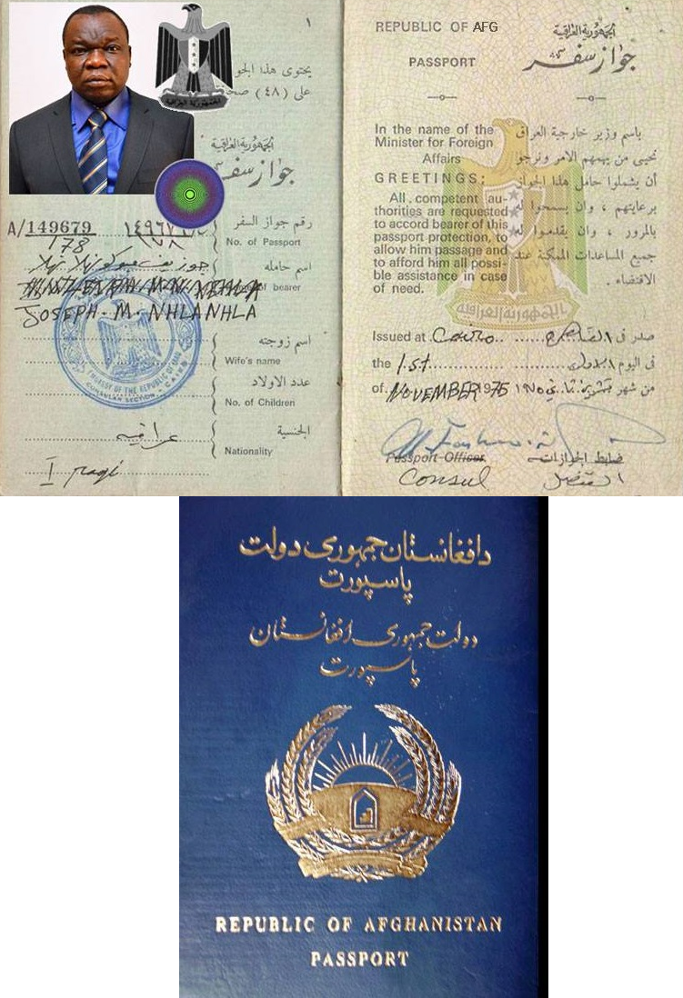 passeport_afghan_Michel_Amine