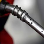 petrole de rca