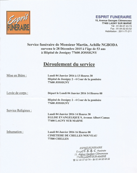 programme-obseques_martin_ngboda