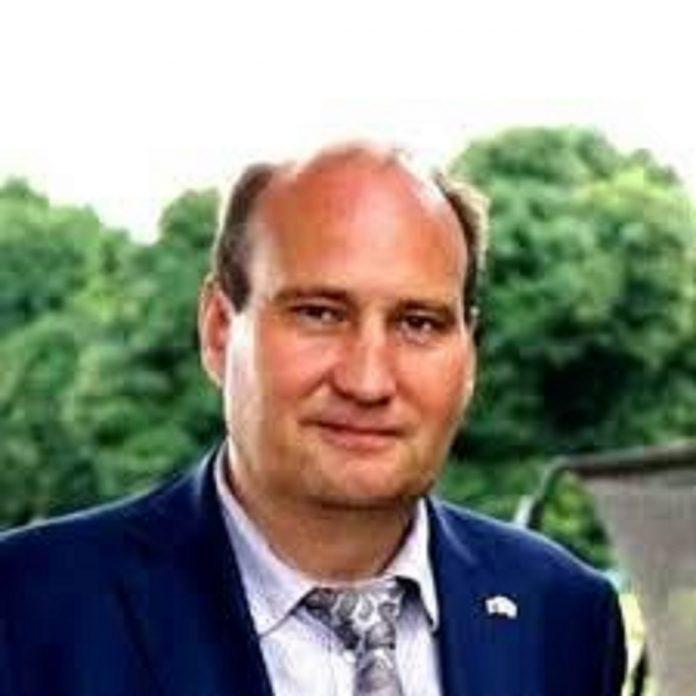 Valéry Zakharov